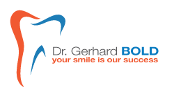 Dr. Gerhard Bold